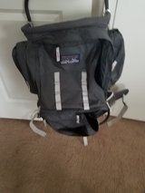 jansports hiking backpack in Baytown, Texas