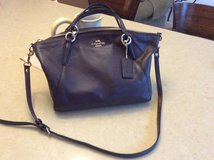 Coach Kelsey purse in Glendale Heights, Illinois