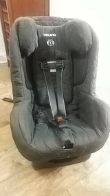 Recaro Baby/Kid Car Seat in Fort Knox, Kentucky