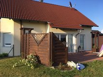 Single Family Home For Rent in Grafenwoehr, GE