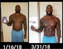 Lifestyle Change! in Temecula, California