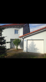 House for Rent in Mackenbach in Ramstein, Germany