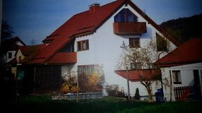 Beautiful House for Rent in Hirschhorn/next to Weilerbach in Ramstein, Germany