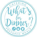 ***HOME COOKED MEALS TO GO***New Menu For 6/18-6/22 in Kingwood, Texas