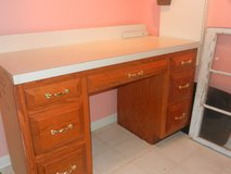 Cabinet/Table in Orland Park, Illinois