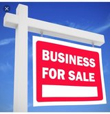Business for sale in Alamogordo, New Mexico