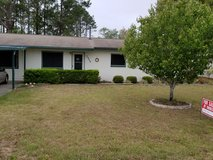 Port St Joe FL 3BR 1.5BA Close to beach on High ground - never flooded in Warner Robins, Georgia