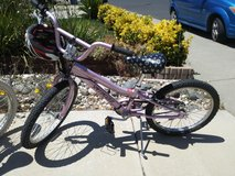 Specialized Tektro kids bike from Rays Cycle in Vacaville, California
