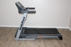 Nordictrac Treadmill A2350 EXCELLENT condition in Kingwood, Texas