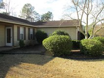 For Rent: 2610 Idlebrook Circle in Camp Lejeune, North Carolina