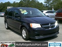2011 Dodge Grand Caravan - Great deal!! in Camp Lejeune, North Carolina