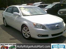 2008 Toyota Avalon - Leather!! in Camp Lejeune, North Carolina