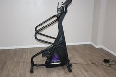 EXCELLENT Condition Stairmaster Freeclimber 4600pt in Kingwood, Texas