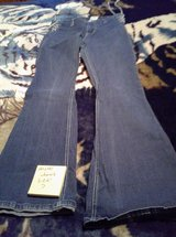 mudd jeans size 7 in Fort Campbell, Kentucky