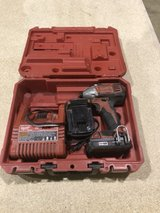Milwaukee 18Volt Impact Driver in Oswego, Illinois