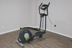Proform Spacesaver 500 Elliptical machine in Kingwood, Texas