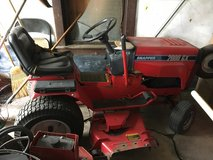 Snapper 2000 GX Riding Mower in Lockport, Illinois