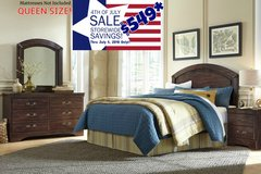 4th Of July BLOWOUT SALE - Dream Rooms Furniture in Kingwood, Texas