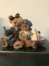 Boyds Bears - Shipmates in St. Charles, Illinois