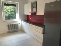 RENT: (016) Newly renovated apartment located in downtown Landstuhl in Ramstein, Germany