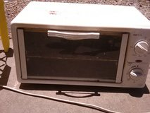 toaster oven in Alamogordo, New Mexico