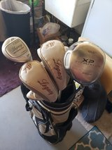 ladies golf clubs in Oceanside, California