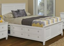 Dream Rooms Furniture -HUGE SELECTION-SUPER PRICES! in Kingwood, Texas