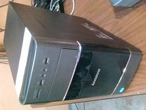 Lenovo tower h520 type 10094, Core i3, 4 GB RAM, 500 GB HDD, Linux Mint in Fort Lewis, Washington