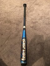 "Rawlings Raptor 30"" 18oz Baseball Bat in Batavia, Illinois"
