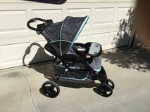 Stroller, Baby Trend in 29 Palms, California