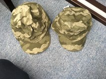 Bnwt old navy hats (toddler) in Okinawa, Japan