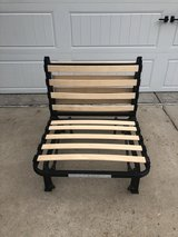 IKEA Lycksele Chair Bed Frame (Frame Only) in Westmont, Illinois