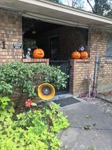 Garage Apartment in Coldspring, Texas