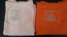 New long sleeved shirts in Alamogordo, New Mexico