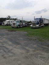 Need Truck Drivers in Leesville, Louisiana