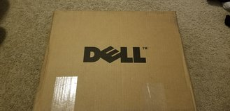 Dell Inspiron 15 - 7577 Gaming laptop in Las Vegas, Nevada