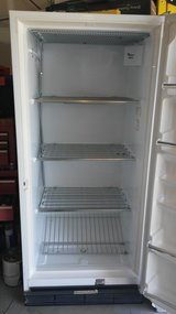 FREEZER - Upright in Fairfield, California
