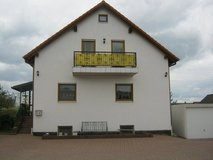 Freestanding House in Ramstein/Landstuhl for Rent in Ramstein, Germany