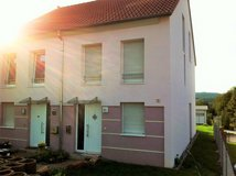 Nice | modern | quiet | row house in Schopp :) in Ramstein, Germany