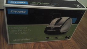 Dymo 450 Label Writer Printer (NEW!!) in Chicago, Illinois