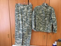 Childrens Uniform (Play) in Ramstein, Germany