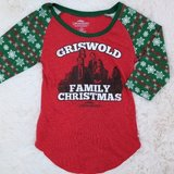 Griswold Family Christmas Vacation Shirt in Lawton, Oklahoma