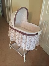 Bassinet in Fort Belvoir, Virginia