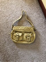 Tommy Hilfiger purse in Naperville, Illinois