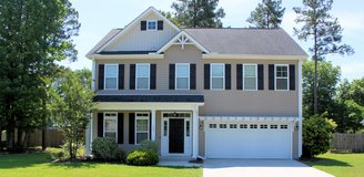 PRICE REDUCED on this Country Dream HOME! in Camp Lejeune, North Carolina