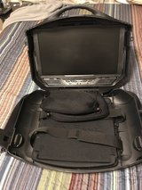 gaems video game case with 19 in screen in Fort Leonard Wood, Missouri