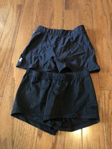 CLEARANCE ***BOOTIE SHORTS***SZ XS in Cleveland, Texas