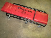 JC 50 snap on roll around bed in Alamogordo, New Mexico