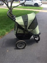 Pet Gear Jogger Stroller *for pets only in Chicago, Illinois