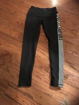 CLEARANCE ***5 Pairs Of Victoria Secret SPORT Leggings***SZ XS in Cleveland, Texas